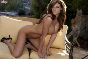 Daisy Lynn