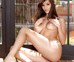 Holly Michaels 4