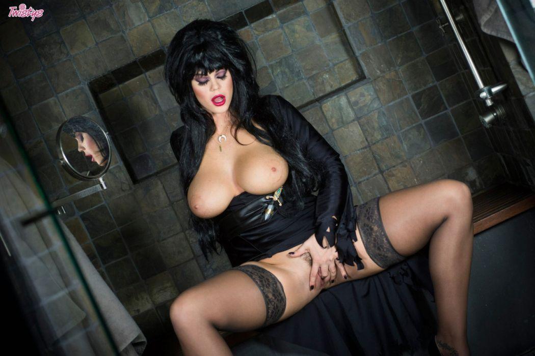It's Halloween – Halloween Special Alison Tyler