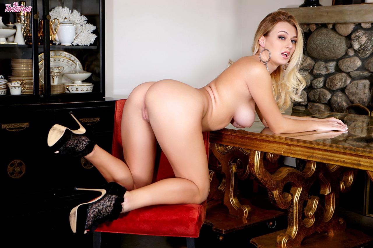 Natalia Starr Twistys Part 2 10