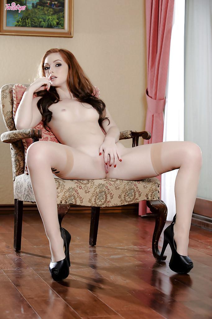 Natalie Lust 7