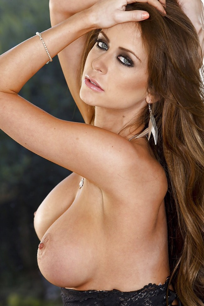 The Most Delicious Pornstress Emily Addison – Great Glamour Set, Fabulous Figure – Enjoy 5