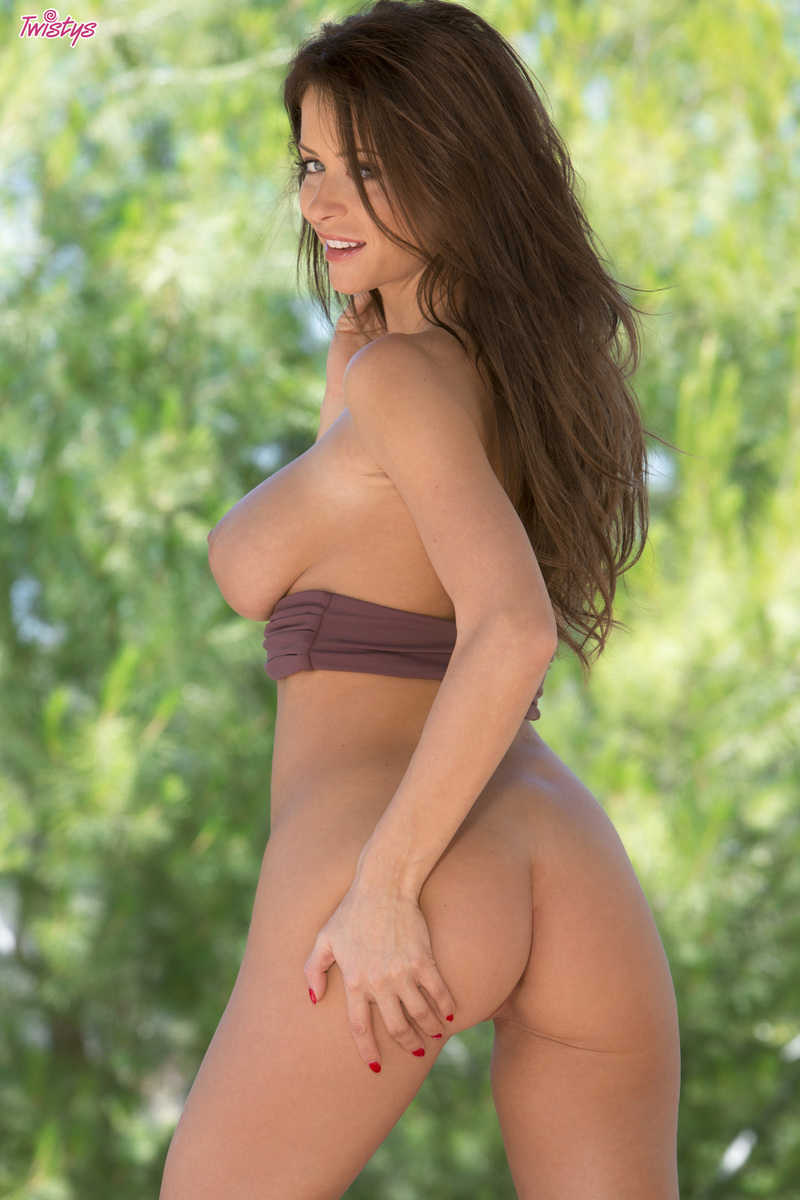 Emily Addison Twistys 1