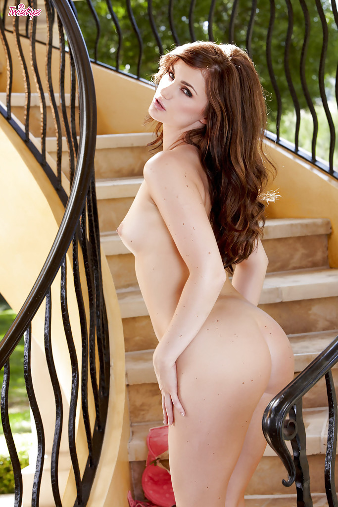 Lily Carter 10