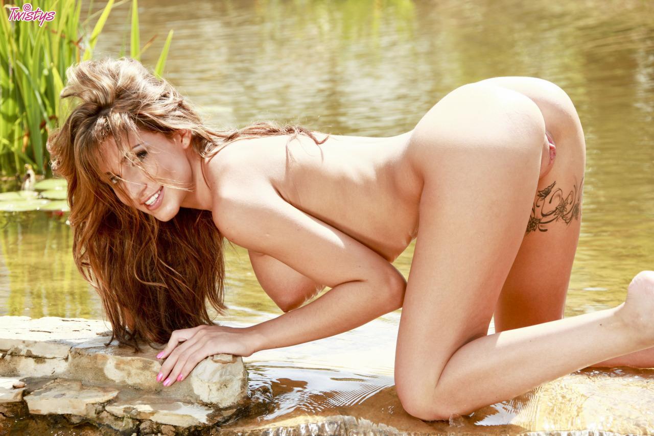 Jenny Laird 4