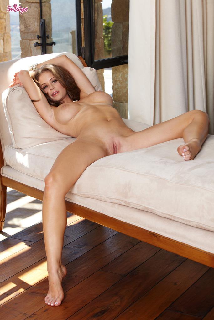 Emily Addison 7