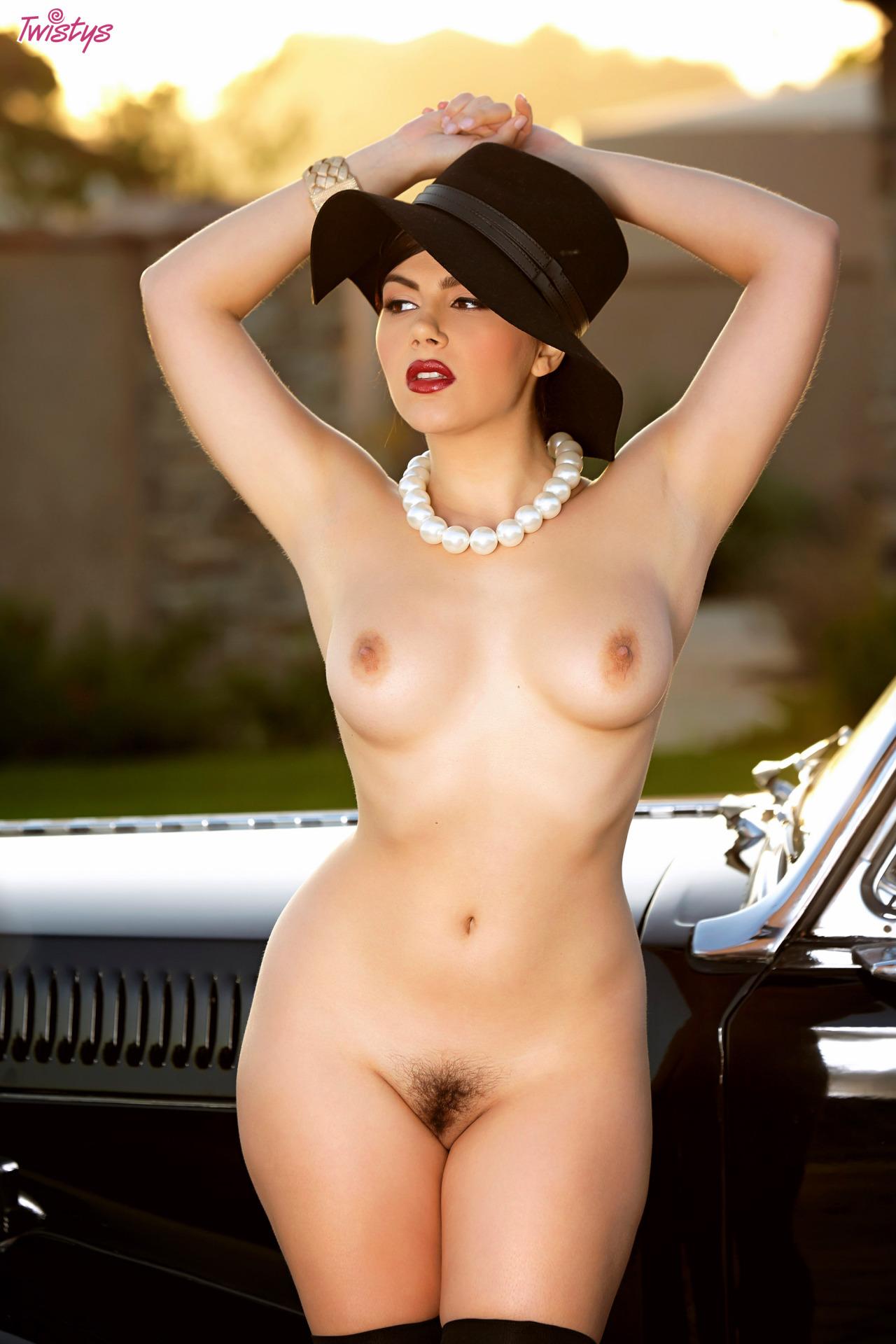 Valentina Nappi For Twistys 8