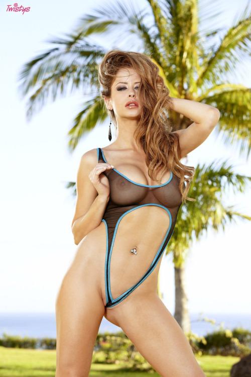 Emily Addison 1