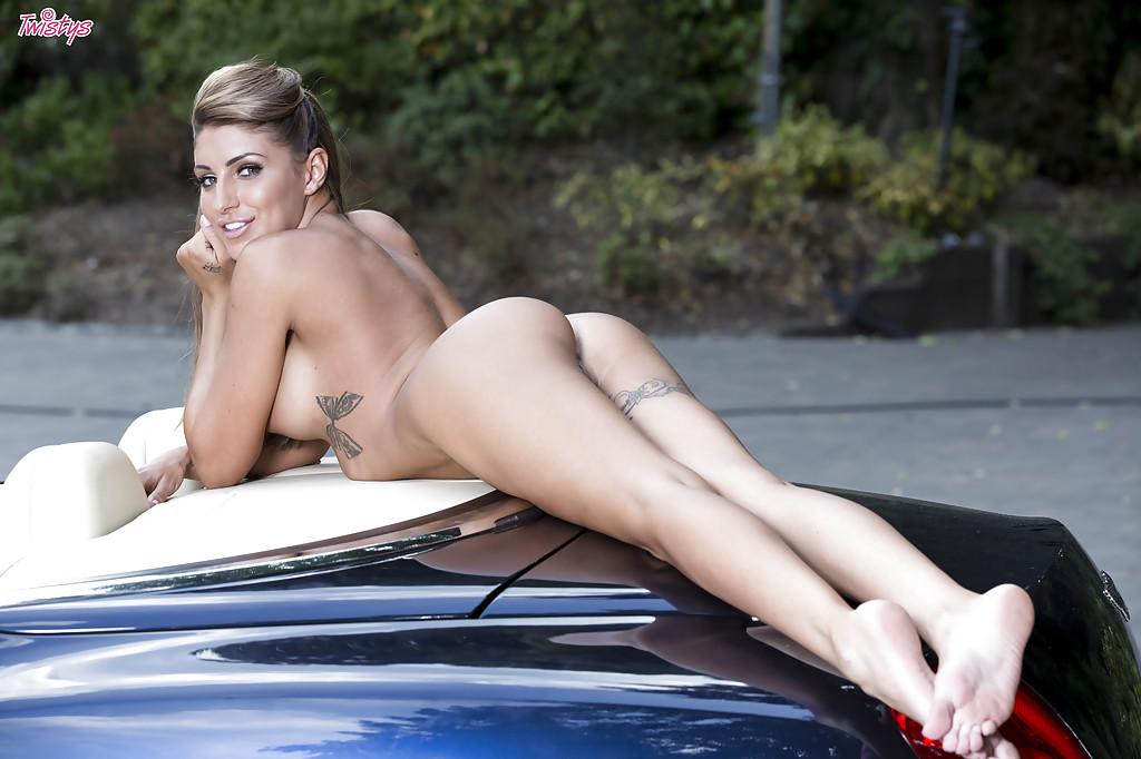 Jenny Laird 3