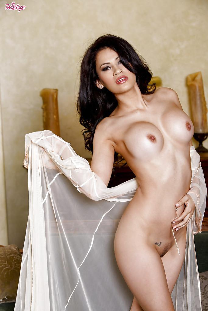 Vanessa Veracruz 3