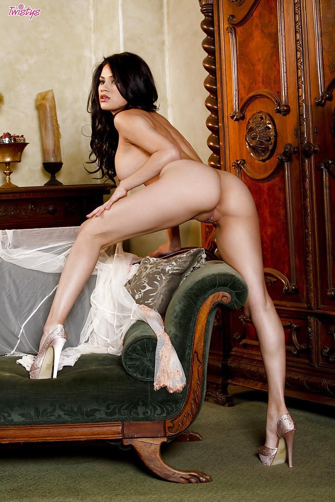 Vanessa Veracruz 8