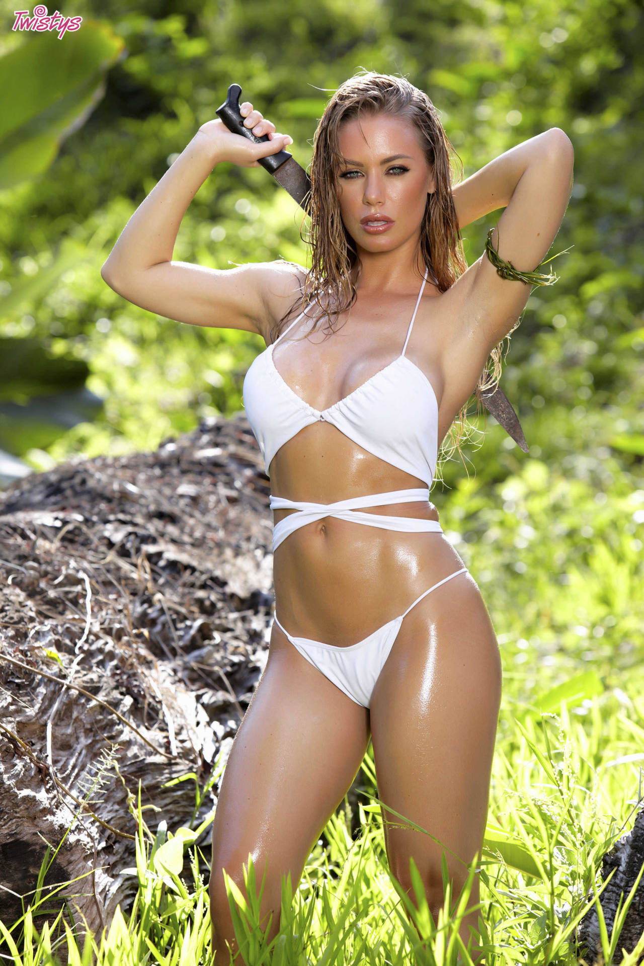 Nicole Aniston – Just The Best 1