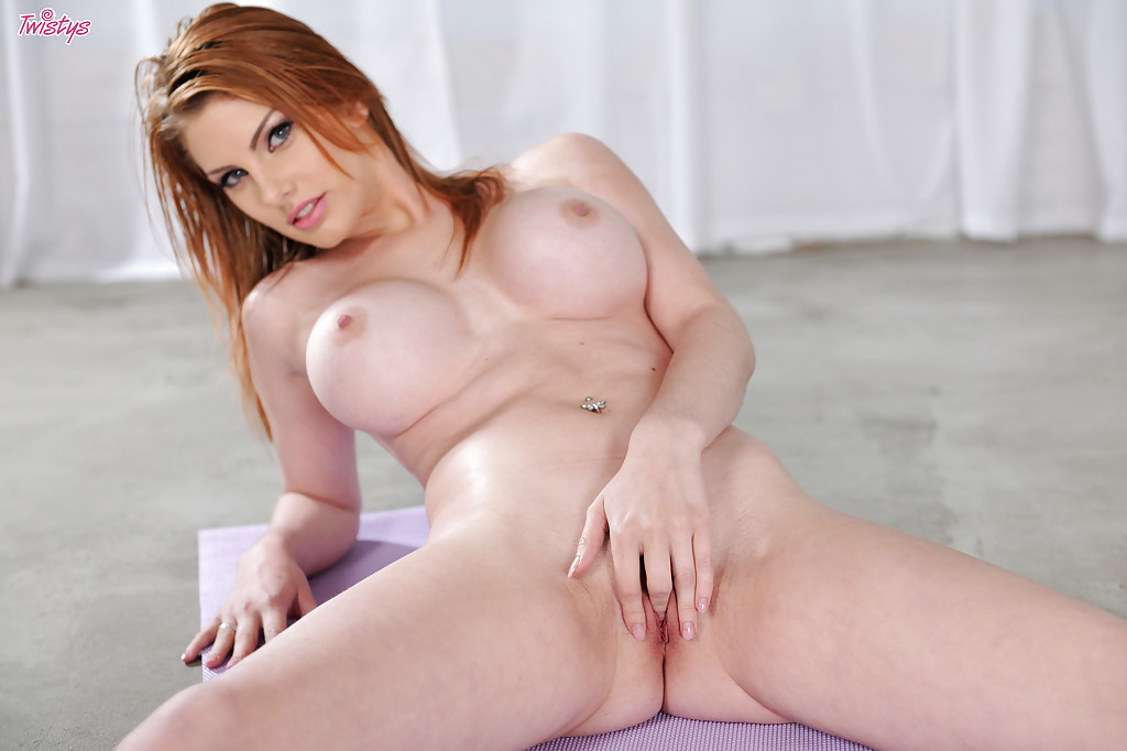 Lilith Lust For Twistys 6