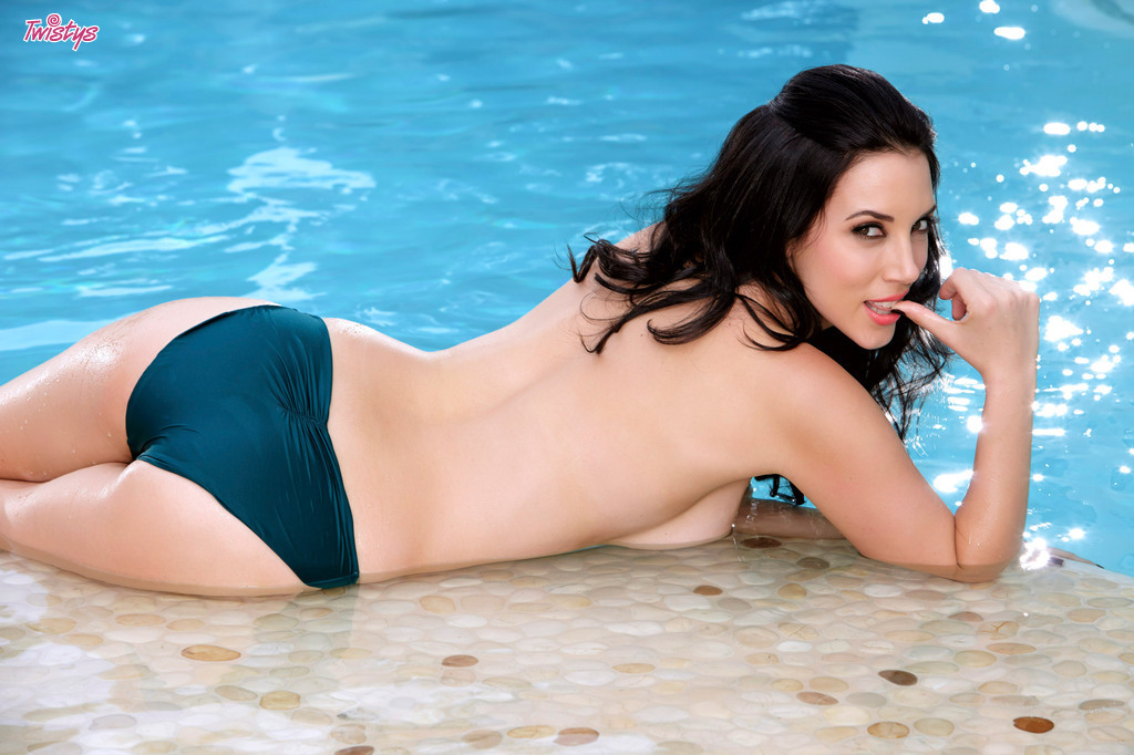 Jelena Jensen For Twistys 4