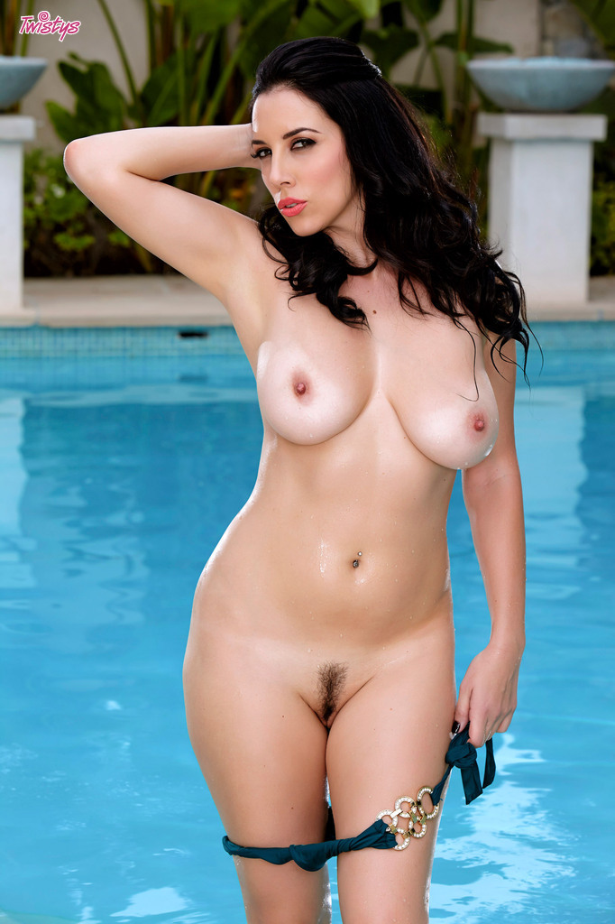 Jelena Jensen For Twistys 6