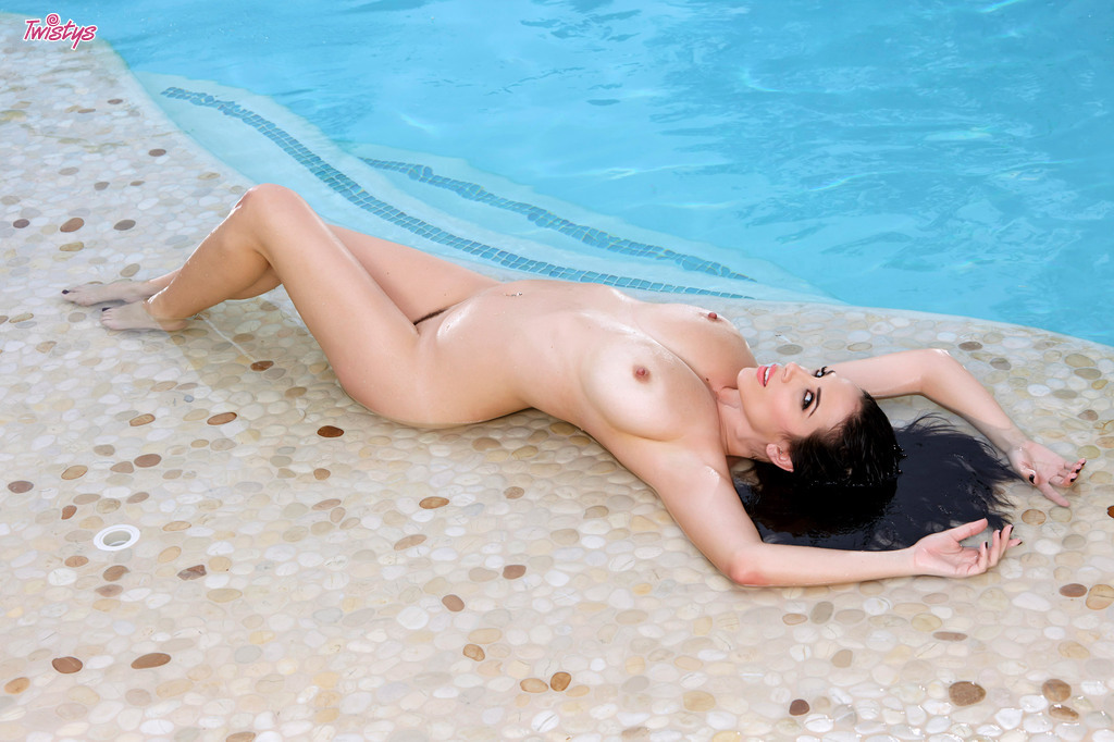 Jelena Jensen For Twistys 10