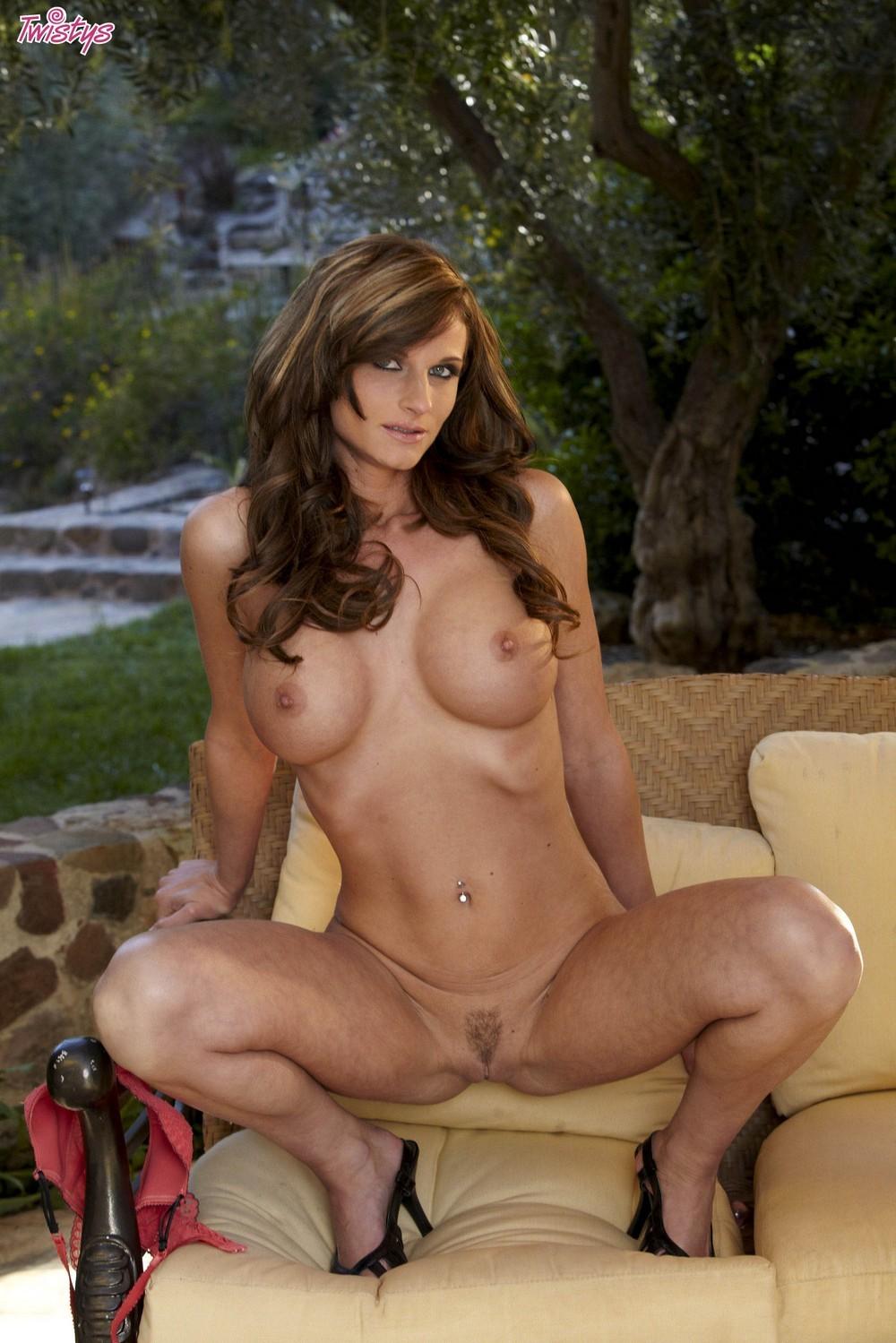 Daisy Lynn 5